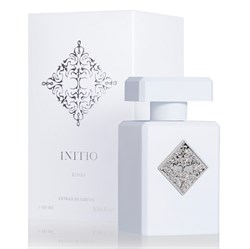 INITIO PARFUMS PRIVES REHAB