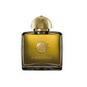 AMOUAGE JUBILATION WOMAN