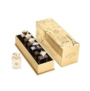 AMOUAGE MINIATURE COLLECTION CLASSIC MAN