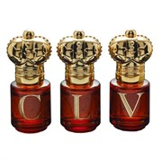 CLIVE CHRISTIAN PRIVATE COLLECTION MEN SET