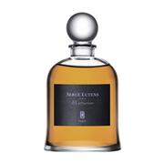 SERGE LUTENS EL ATTARINE 75 ml