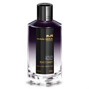AOUD BLACK CANDY