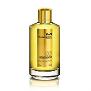 GOLD INTENSIVE AOUD
