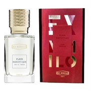 FLEUR NARCOTIQUE LOVE EDITION