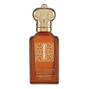 CLIVE CHRISTIAN I: AMBER ORIENTAL WITH RICH MUSK