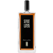 SERGE LUTENS AMBRE SULTAN 50 ml (new design)